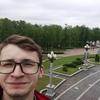 вадим, 19, г.Минск