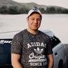 Andrew Sur, 30, г.Черногорск