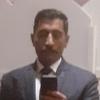Shan, 34, г.Исламабад