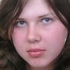 Izrailtyanka, 29, Tiberias