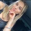 Ольга, 34, г.Йошкар-Ола