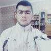 Faridun, 28, г.Худжанд