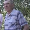 Fyodor, 58, Abdulino