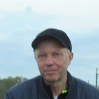 Андрей, 59 лет, Лев, Санкт-Петербург