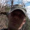Dmitriy, 40, Dalneretschensk