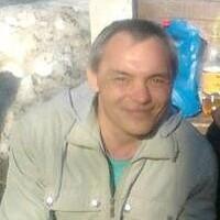 Альберт, 48 лет, Лев, Москва