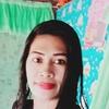 Jen escobal, 30, Davao