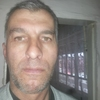 зелимхан, 48, г.Назрань