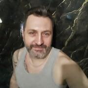 Вадим 47 Красноярск