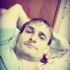 дэн, 35, г.Сатпаев