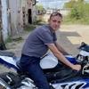 Sergey, 36, Dzerzhinsk