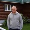Aleksandr, 52, Bogorodsk