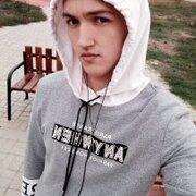 Вова 19 Котово