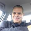 Williams Andrea, 51, г.Сан-Антонио