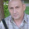 Oleg, 57, Khanty-Mansiysk