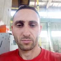 Эрнест, 32 года, Рыбы, Симферополь