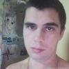 Сергий, 31, г.Сумы