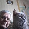 Юрий, 67, г.Зеленоград