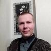 Стас Кушниренко, 30, г.Одесса