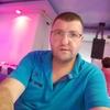 Артём, 41, г.Ашдод