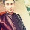 Abdullo, 21, г.Душанбе