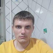 Евгений 25 Полтава