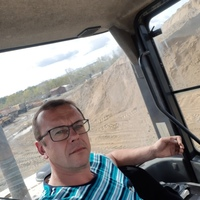 Алексей, 43 года, Стрелец, Южно-Сахалинск