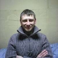 Александр, 34 года, Козерог, Иркутск