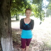 Елена Богачёва, 41, г.Авдеевка