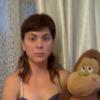 valehtiha, 40, Chundzha