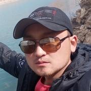 кана 27 Бишкек
