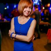 Tatiana, 44 года, Близнецы, Новосибирск