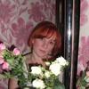 Наталья, 50, г.Верхнеднепровск
