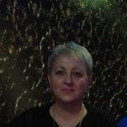 Светлана 49 лет (Стрелец) Бугульма