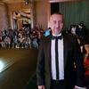 Tony Andrew, 50, New York