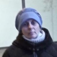 Оксана, 30 лет, Водолей, Екатеринбург