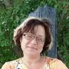 Татьяна, 43, г.Усть-Каменогорск
