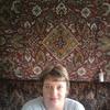 танюха, 33, г.Партизанское