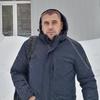 Алексей, 35, г.Норильск