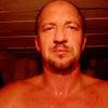 Aleksey, 42, Volsk