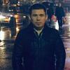 Хуршид, 30, г.Санкт-Петербург