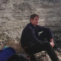 Виктор, 37 лет, Водолей, Ялта