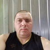 Aleksey, 36, Podolsk