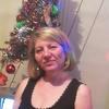 Евгения, 38, г.Иркутск