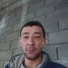 Руслан, 29, г.Грязи