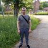 Emzari, 30, г.Томск