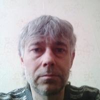 Евгений, 48 лет, Рыбы, Казань
