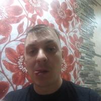 Максим, 31 год, Близнецы, Новокузнецк
