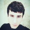 Narek, 26, Avan