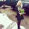 Оля, 27, г.Алмалык